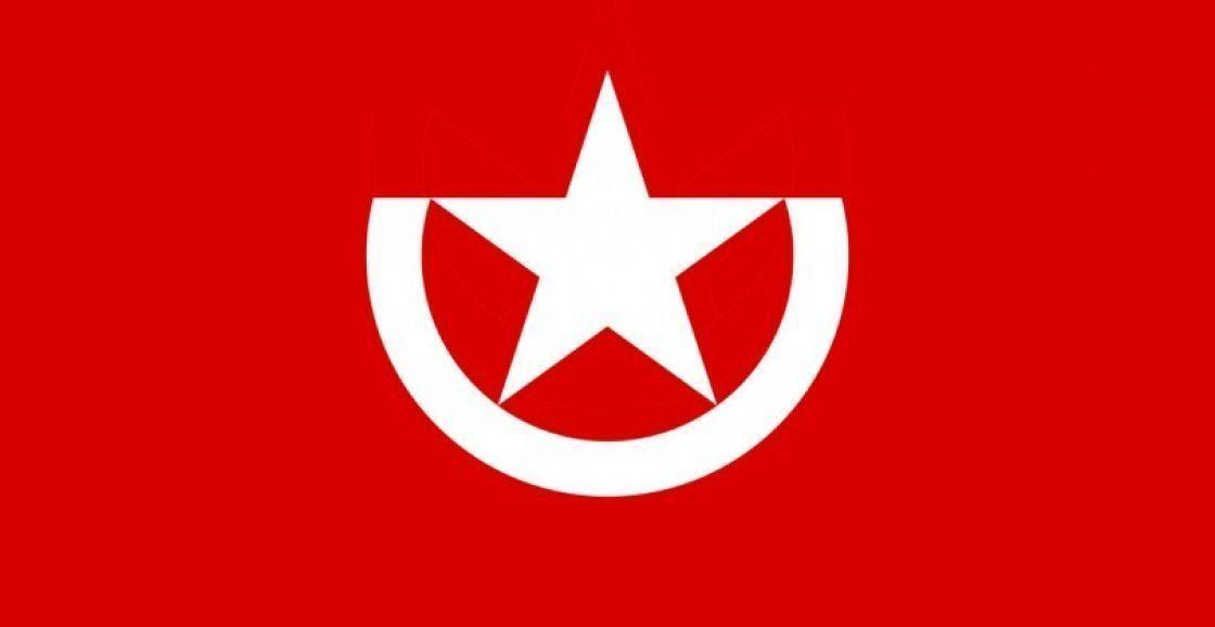 تحية للشيوعي اللبناني الذي يحيي عيده الـ95 بالنضال الحي بين الناس