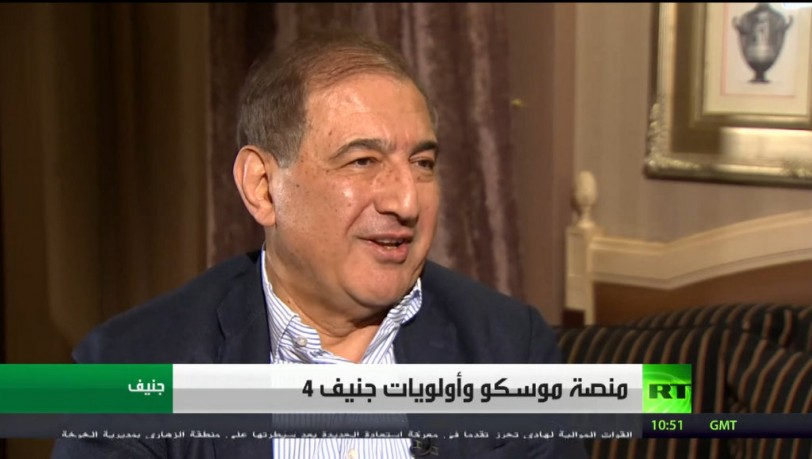 Jamil: Political process is a weapon of mass destruction towards terrorism