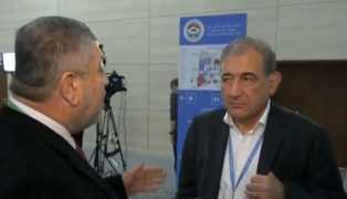د. قدري جميل لـ BBC: استمرار الحوار السوري السوري ضرورة قصوى بغض النظر عن المكان