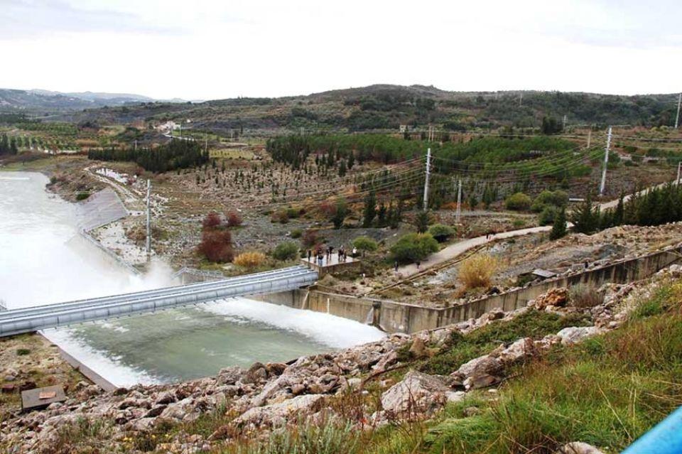 تلوث المياه الجوفية في سهل عكار ومسؤولية المبيدات والأسمدة