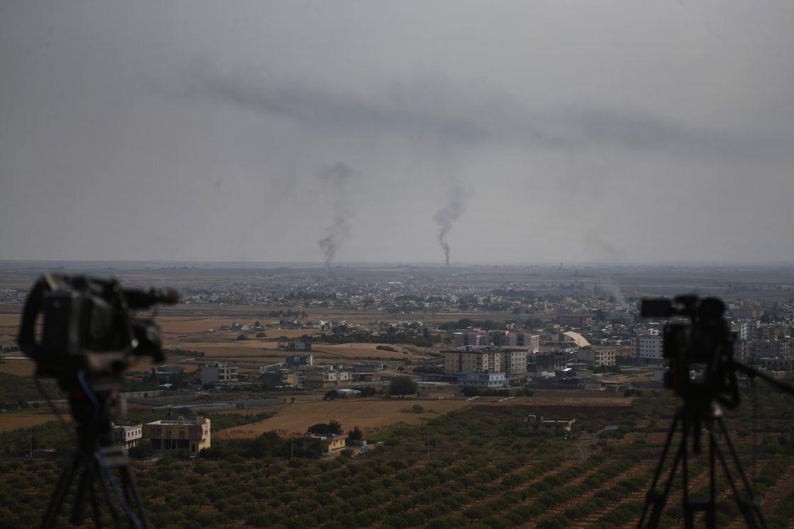افتتاحية قاسيون 1015: أية ديمقراطية تحتاجها سورية اليوم؟