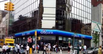 البنوك الأمريكية الكبرى غير قادرة على تحمل أزمة سيولة